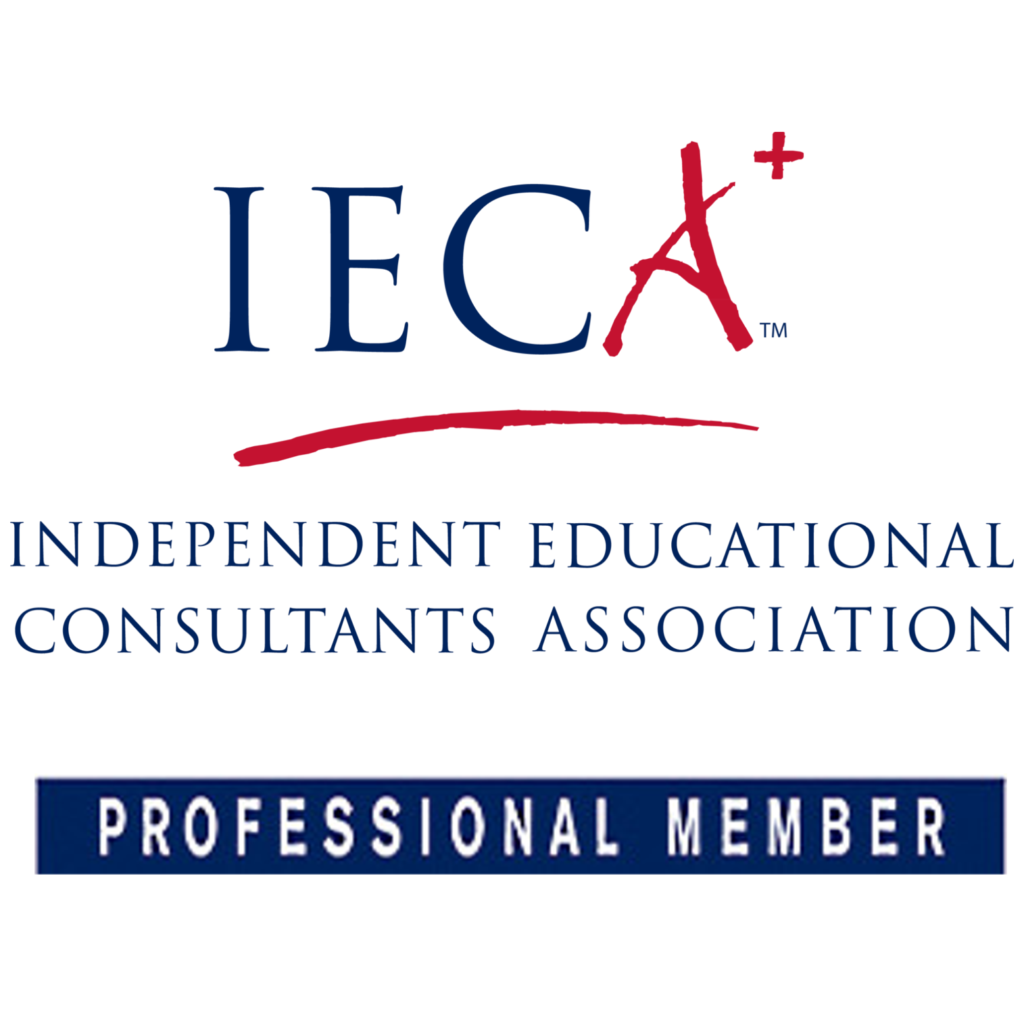 Image result for IECA Professional membership logos