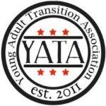 Young Transition Association logo